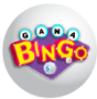 Gana Bingo