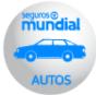 Soat para vehículos particulares