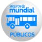 Soat para vehiculos de servicio público
