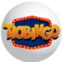 tio bingo